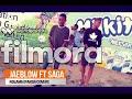 Download Video Download Nlama [Panda Cover] 3GP MP4 FLV