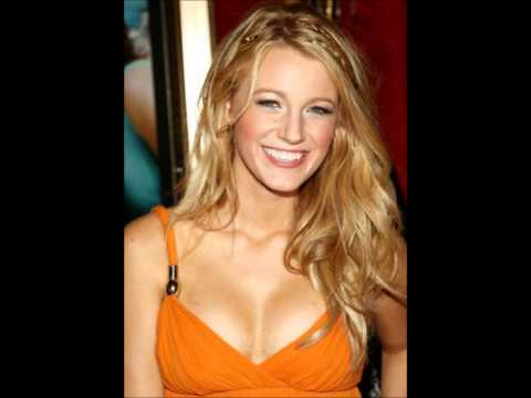 Blake Lively Naked Pictures Leaked Online.