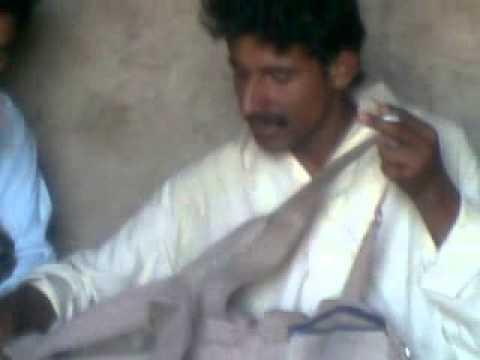 Xxx Mp4 Javeed Lashari Dari Pir Adil D G Khan 3gp Sex