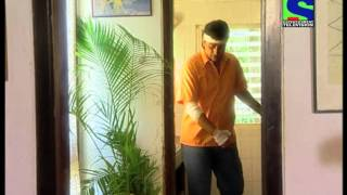 Devi - Episode 56