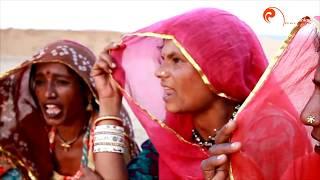 कालबेलिया डांस || Kalbeliya Dance,gypsies of rajasthan || Roots of Pushkar Records, #cobra Gypsies