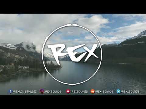 Xxx Mp4 Ben Woodward Want You Back 👑 Rex Sounds 3gp Sex