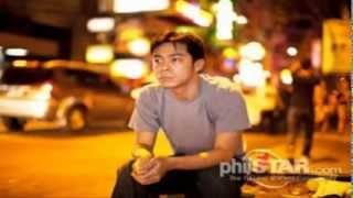 Loonie ft Quest - Tao lang (Chito Miranda)