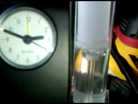 Xxx Mp4 Flow Test On Diesel Unit 3GP 3gp Sex