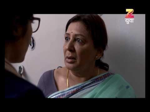 Rudram - रुद्रम - Episode 2 - August 08, 2017 - Best Scene