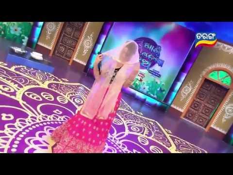 Xxx Mp4 Elina In Khanti Odia Jhia Abhay Anubhav Elina 3gp Sex