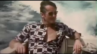 Secret Billionaire - The Chuck Feeney Story (Short version)