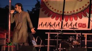 Er Beshi Valobasha Jay Na Live Perform by Arfin Rumey