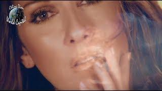 Céline Dion : What