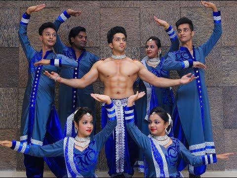 Xxx Mp4 Shudha Nritta Kathak Rockers Kathak Canada Diwali 3gp Sex
