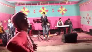 Redwan Live Song 2016