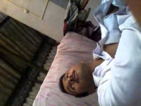 Pallavi Kalita Nalbari Assam (Ratan pandit da Date.25.02.2013)