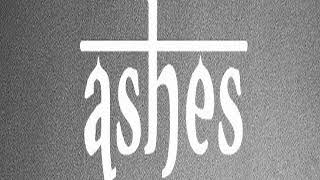Ashes - Depression [unrelease song] Cover
