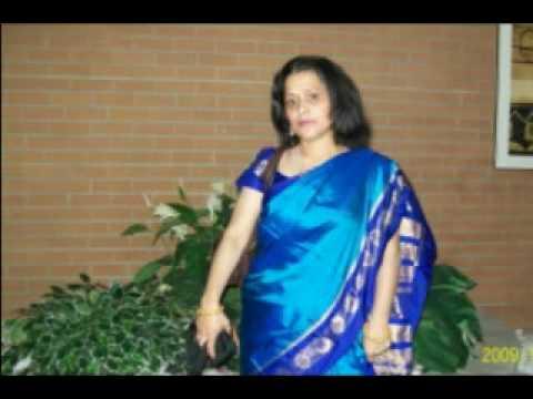 abbu ammu er video made by sabira and adnan