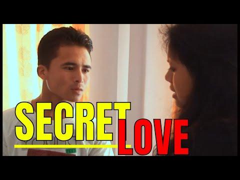 Xxx Mp4 Best Khasi Love Story SECRET LOVE 3gp Sex