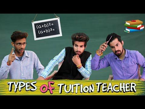 Xxx Mp4 TYPES OF TUITION TEACHER TEACHER VS STUDENT KANGRA BOYS 3gp Sex