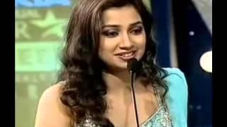 Shreya Ghoshal 7 Best Hindi Songs - MP4 360p1.mp4