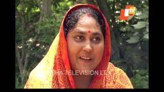 Taste Of Odisha Ep10_02JULY2016