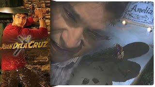 Juan Dela Cruz - Episode 65