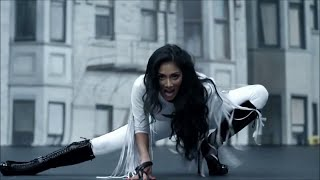 Nicole scherzinger hot compilation tribute HD