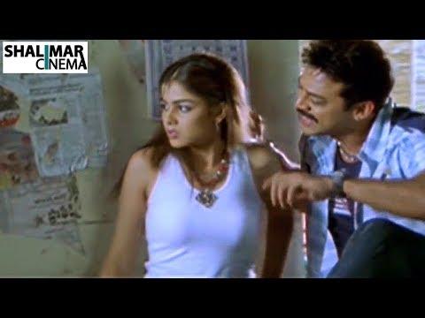 Xxx Mp4 Genelia D Souza Latest Telugu Movie Scenes Back To Back Shalimarcinema 3gp Sex