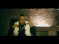 Download Lagu Go Ft. Yoga Fire & Alemán - Cuéntame Más Remix