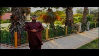 Hum Banawat Se Nahi - Zabeeb Makshud