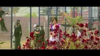 Ek Jugni Do Jugni - Jatt James Bond - Arif Lohar - Latest Punjabi Songs