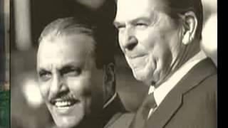 Was Zulfiqar Ali Bhutto's hanging a judicial murder