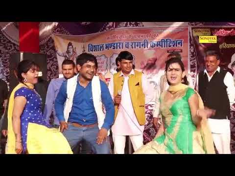Xxx Mp4 Payal Choudhary Or Monika Choudhary Ka Sexy Dance 3gp Sex