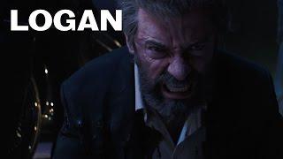 Logan   Should See   20th Century Fox