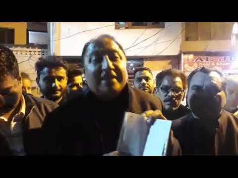 Xxx Mp4 Jammu Parivartan News Sex Racket Busted In Nai Basti Jammu 3gp Sex