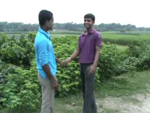 Xxx Mp4 Akshay Biswas Shibnibash Nadia 3gp Sex