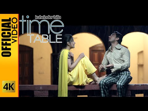 Xxx Mp4 TIME TABLE OFFICIAL VIDEO KULWINDER BILLA 3gp Sex
