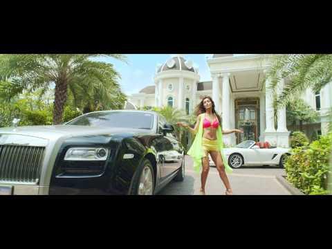 Xxx Mp4 Main Tera Hero Galat Baat Hai HD1080p Blu Ray Original India Kumar Pine Hindi Movie Romatic Song 3gp Sex