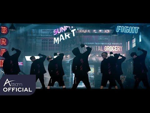 Xxx Mp4 VAV 브이에이브이 Brotherhood Music Video 3gp Sex