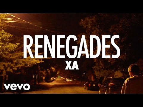 Xxx Mp4 X Ambassadors Renegades Audio 3gp Sex