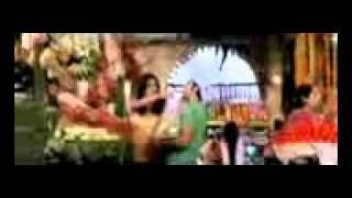Aaj Kal Zindagi Full HD Video Song   Wake Up Sid Hindi Movie Ranbir Kapoor   Konkona Sen Sharma NEW