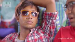 Bangla Eid Natok 2015 ট্রিপ টিন [HD] Ft. Allen Shuvro,Farhan Ahmed,Sayed Zaman