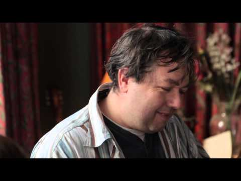 OXV The Manual | BIFFF 2014