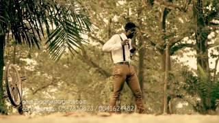 Joey B CIGARETTE dance by ASAHENE dir  by Kofi Awuah II