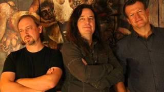 ROCK MUSIC (628) - ČESKÉ SRDCE + ERELEY