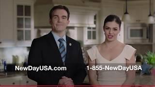 Tatiana Zappardino NewDay USA Operation Home Vet Duet