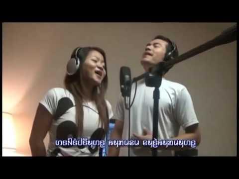 Karenni new song 2013 by Mu Lo and Moo Ko Paw