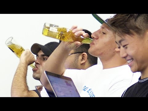 Xxx Mp4 DRINKING IN LECTURES PRANK 3gp Sex