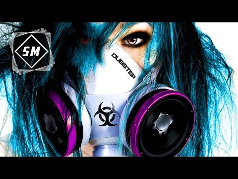 Dubstep Gaming Music 2016 Best of EDM Electro House Dubstep Drops Drumstep