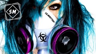 Dubstep Gaming Music 2018 - Best of EDM | Electro/House/Dubstep Drops/Drumstep