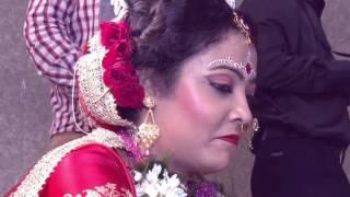 bangla wedding
