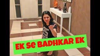 Ek Se Badhkar Ek | Sheorans | Funny Video
