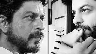 Shahrukh Khan SHOCKED By His Lookalike TRENDING